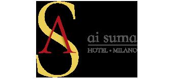 Ai Suma Hotel - Milano